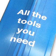 Scansource Toolbox Brochure